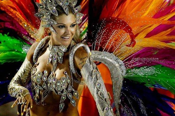fotos Carnaval de Rio 2012 (22)