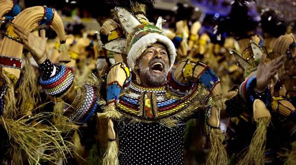 fotos Carnaval de Rio 2012 (21)