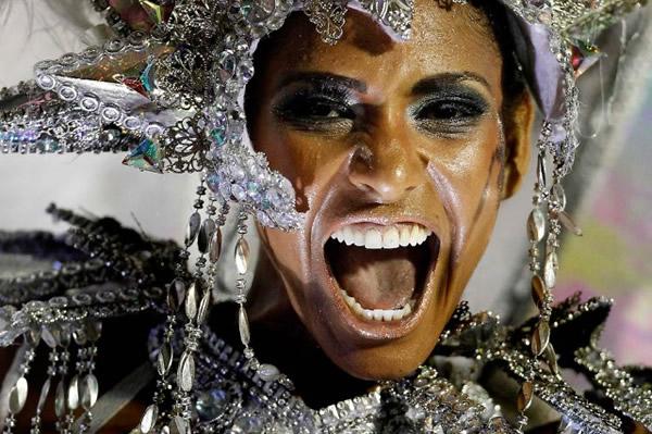 fotos Carnaval de Rio 2012 (20)