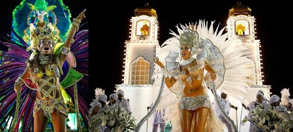fotos Carnaval de Rio 2012 (26)