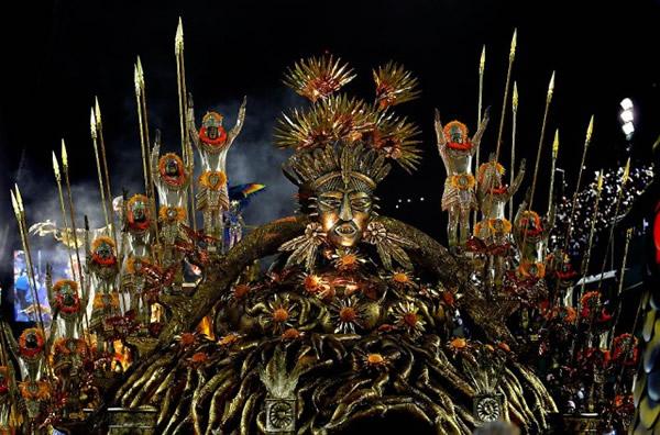 fotos Carnaval de Rio 2012 (34)
