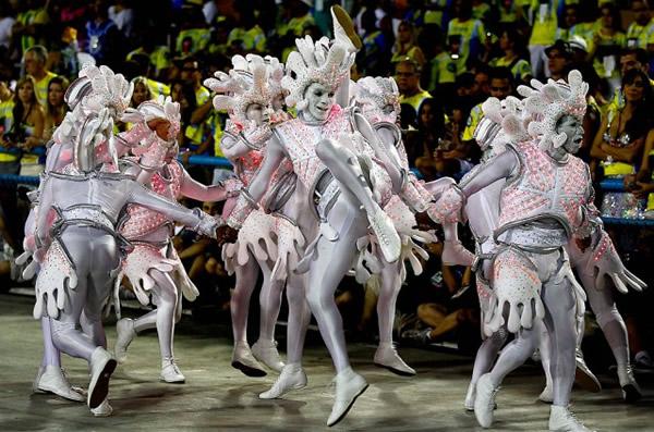 fotos Carnaval de Rio 2012 (32)