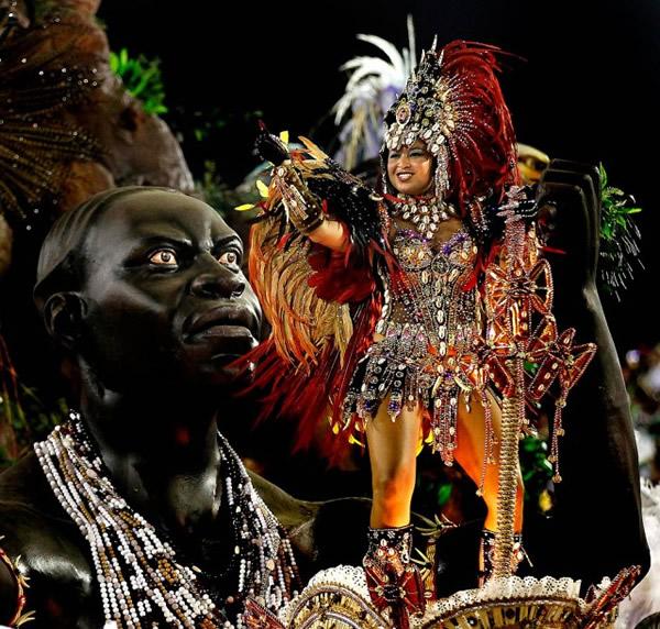 fotos Carnaval de Rio 2012 (31)