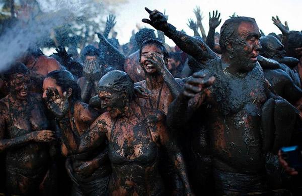 fotos Carnaval de Rio 2012 (35)