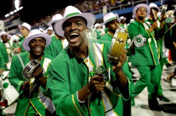 fotos Carnaval de Rio 2012 (30)