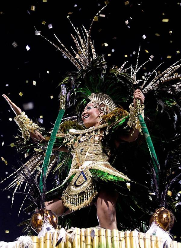 fotos Carnaval de Rio 2012 (40)