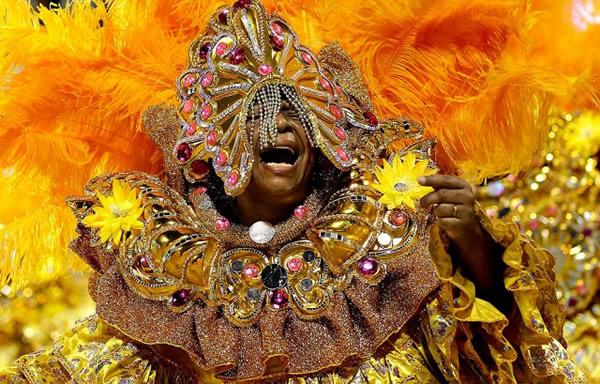 fotos Carnaval de Rio 2012 (38)