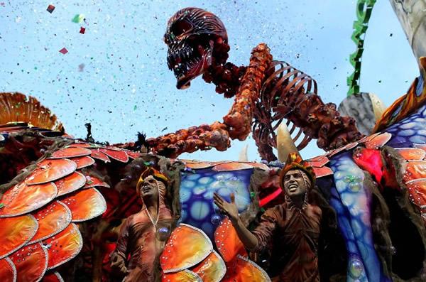 fotos Carnaval de Rio 2012 (37)