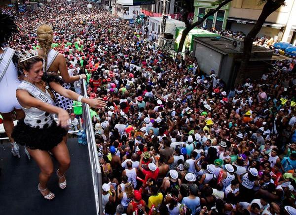 fotos Carnaval de Rio 2012 (45)
