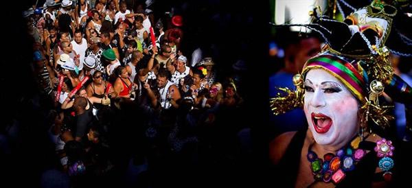 fotos Carnaval de Rio 2012 (44)