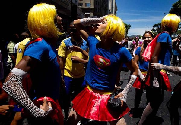 fotos Carnaval de Rio 2012 (43)
