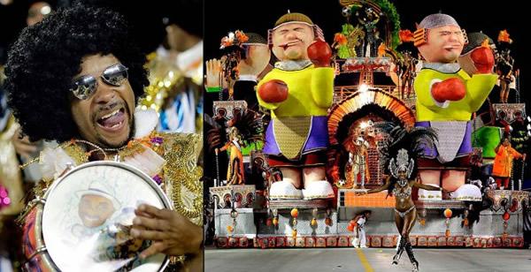 fotos Carnaval de Rio 2012 (42)