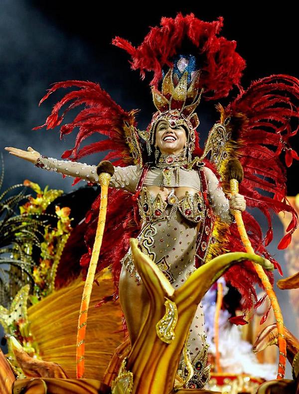 fotos Carnaval de Rio 2012 (46)