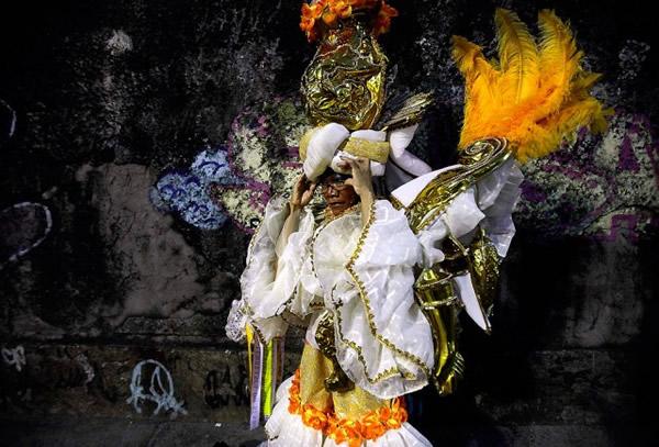 fotos Carnaval de Rio 2012 (41)