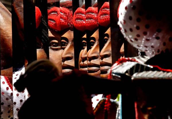 fotos Carnaval de Rio 2012 (48)