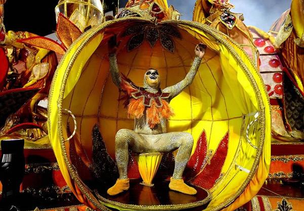 fotos Carnaval de Rio 2012 (52)