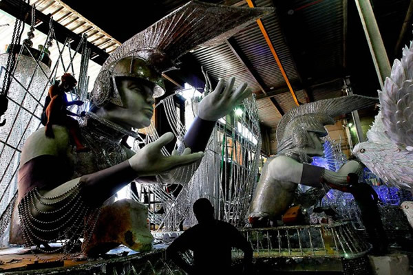 fotos Carnaval de Rio 2012 (51)