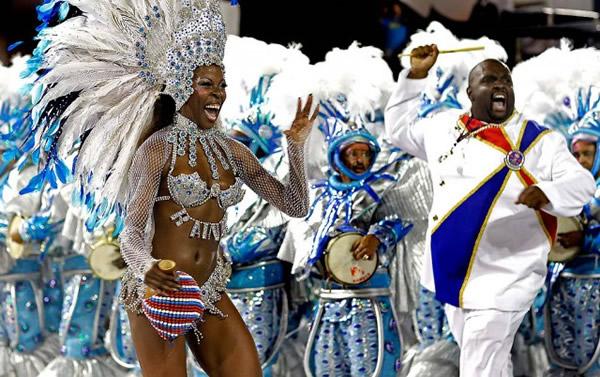 fotos Carnaval de Rio 2012 (50)
