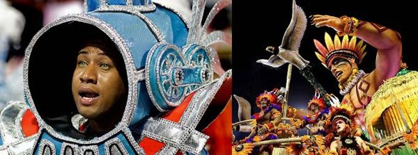 fotos Carnaval de Rio 2012 (49)