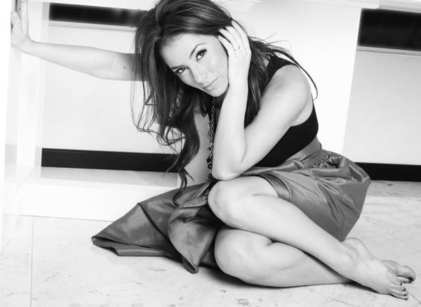 Claudia Lizaldi bellísima (4)
