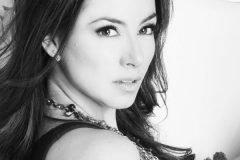 Claudia Lizaldi bellísima (1)