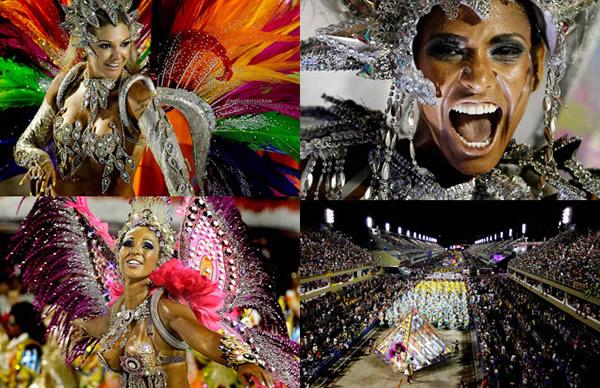 fotos Carnaval de Rio 2012 (47)