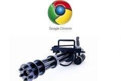 navegadores armas (5)