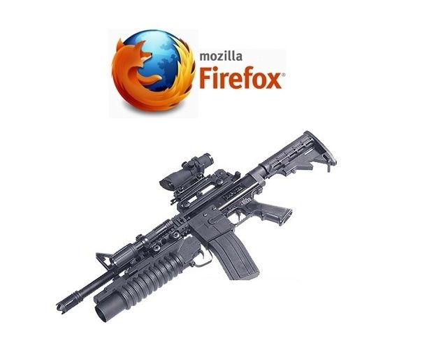 navegadores armas (4)