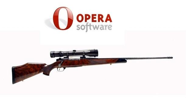 navegadores armas (3)