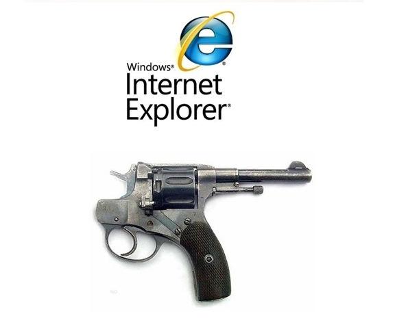 navegadores armas (1)