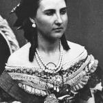 Carlota de Bélgica: Lo bueno, lo malo y lo feo.