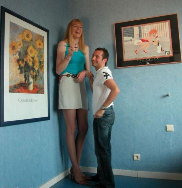 mujeres altas (46)