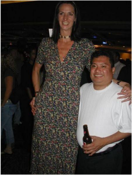 mujeres altas (45)