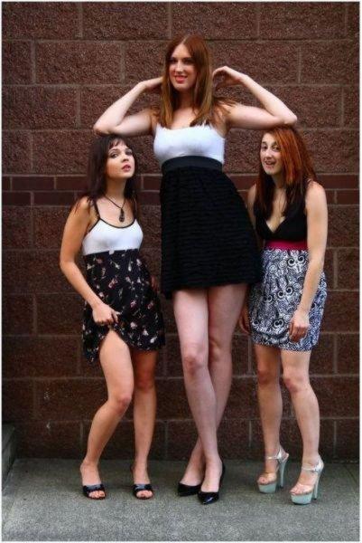 mujeres altas (43)