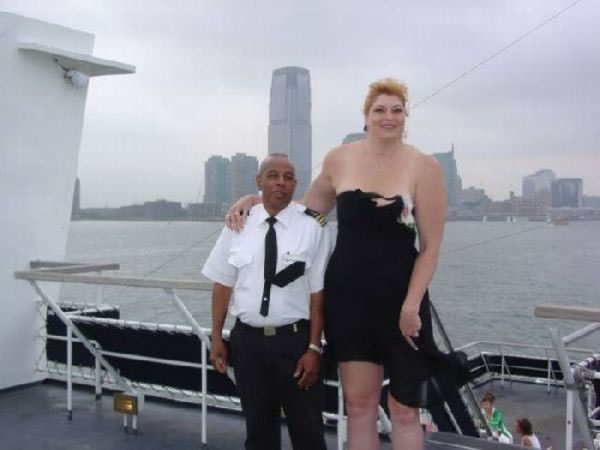 mujeres altas (42)