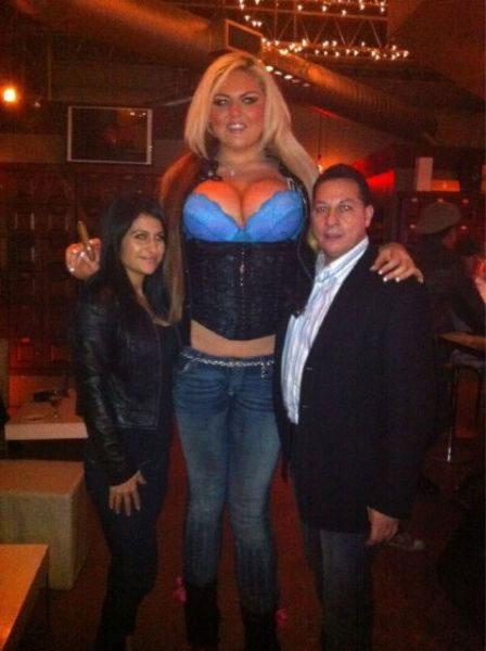 Mujeres altas Chicas-altas10