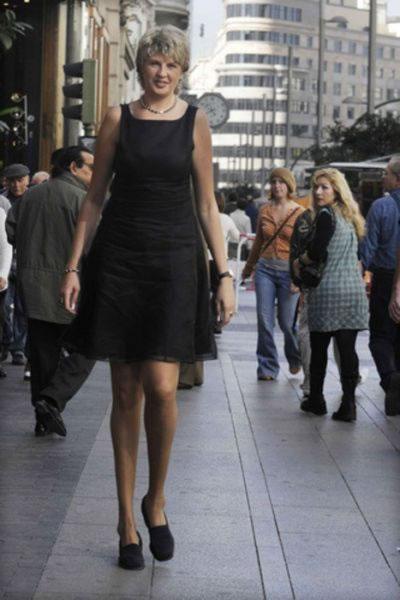 mujeres altas (38)