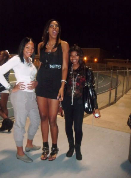 Mujeres altas Chicas-altas15
