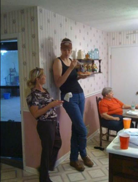 Mujeres altas Chicas-altas22