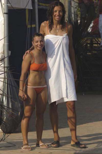 Mujeres altas Chicas-altas29
