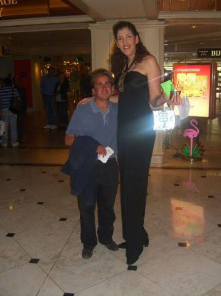 mujeres altas (21)