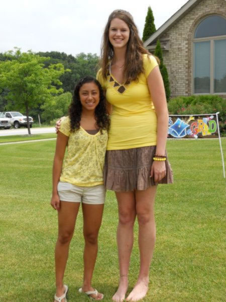 mujeres altas (17)