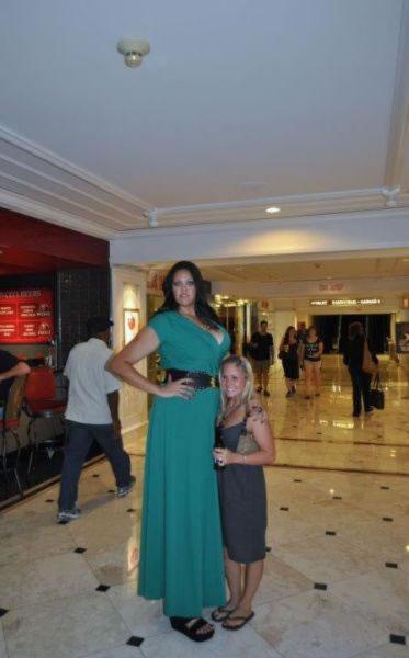 Mujeres altas Chicas-altas38
