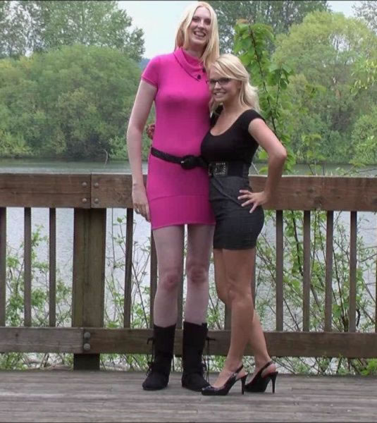 mujeres altas (8)