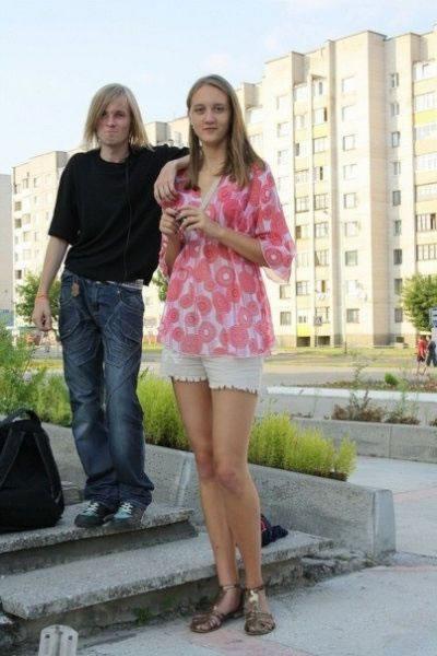 mujeres altas (6)