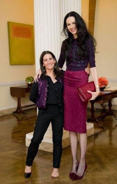 mujeres altas (3)