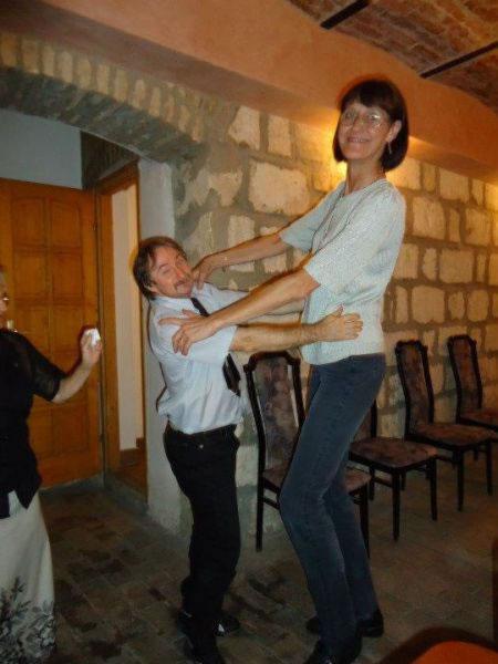 mujeres altas (2)