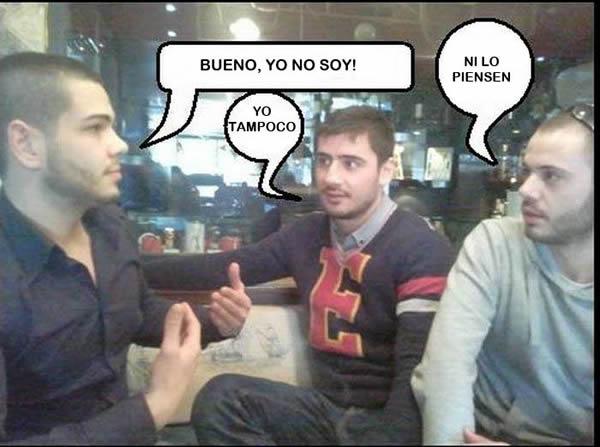 Estadisticas hombres gay (2)