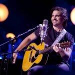 Juanes grabó ayer con éxito su MTV Unplugged