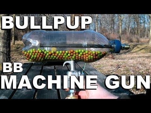 pistola-aire-comprimido